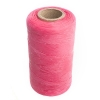 Sinew 8Oz 800ft Hot Pink 70lb Test